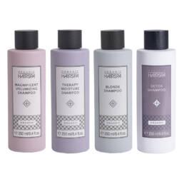 Organic Hairspa - Shampoo